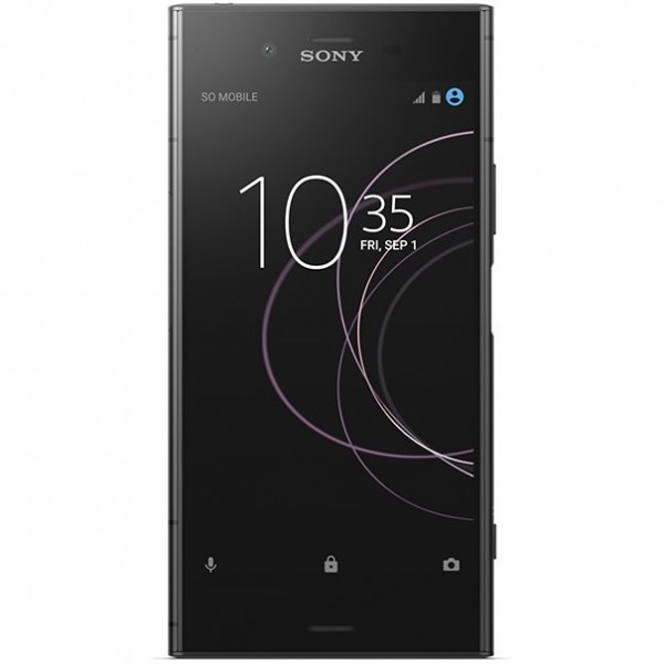 Sony Xperia XZ1 (64GB) 7311271593652