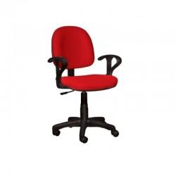 Καρέκλες Μαθητή