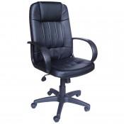 Καθίσματα (125)