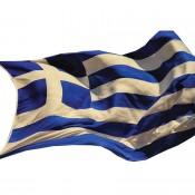 Σημαίες (15)