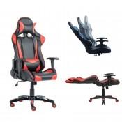 Καρέκλες Gaming (12)