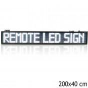 ΕΠΙΓΡΑΦΕΣ LED (1)